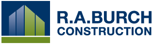 RA Burch Construction